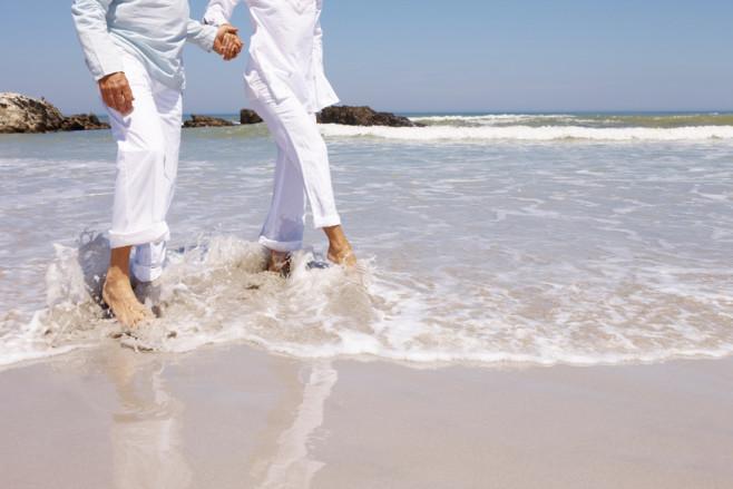 Ćwiczenia ogólnorozwojowe dla dam, ważne fakty i zasady o tym właściwie je robić
