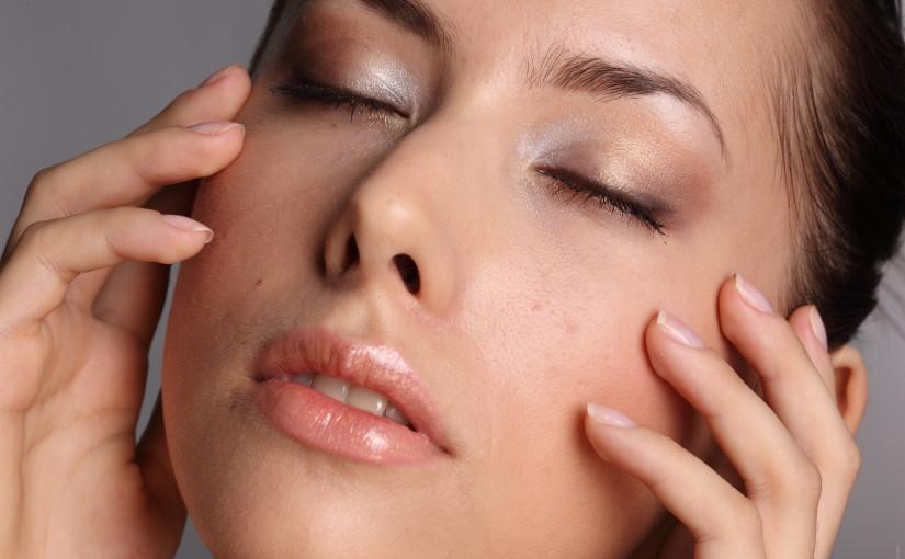 Kompetencja, elegancja i dyskrecja – zalety odpowiedniego gabinetu kosmetycznego