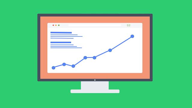 Profesjonalista w dziedzinie pozycjonowania ukształtuje adekwatnapodejście do twojego interesu w wyszukiwarce.